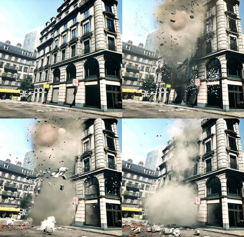 File:BF3 Not Built To Last.jpg