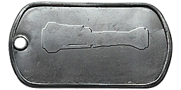 File:BF4 MBT Law Master Dog Tag.png
