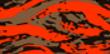 BFHL Hunter Tiger Camo