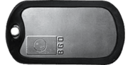 File:Bangladesh Dog Tag.png