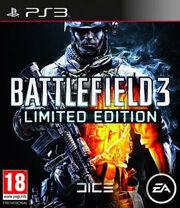 Battlefield3limitededition500