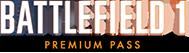 File:Logo-premium-pc-47319a70.png