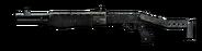 SPAS-12V Large P4F