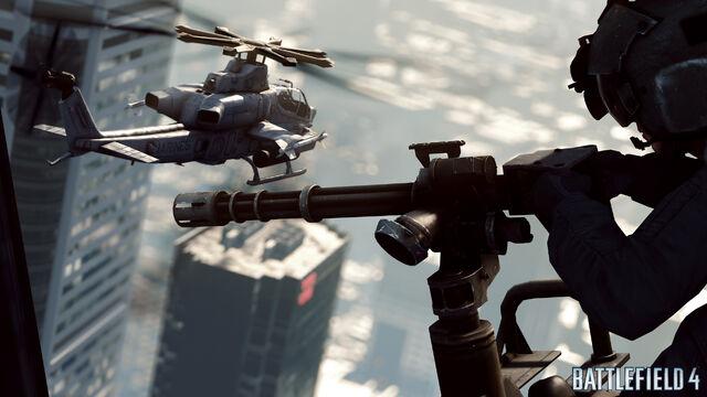 File:Siege of Shanghai 3.jpg