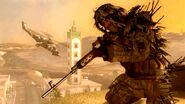 BF2MC Sniper 1
