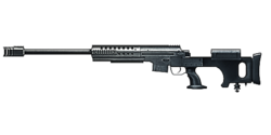 BF3 JNG-90 ICON