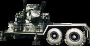 BF3 Pantsir-S1