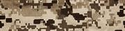 BF4 MARPAT Desert Camo