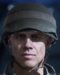 BFV Axis Unused Headgear 11