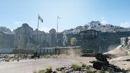 Battlefield V Practice Range Promotional 02