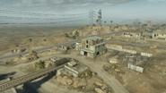 Dust Bowl 36