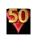 Rank50-0