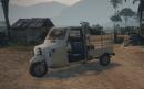 TuktukFront