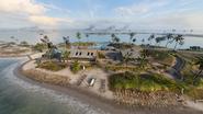 Wake Island 39