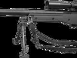 AWS (Sniper rifle)
