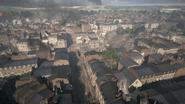 Amiens 21