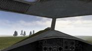 B-17 Cockpit.BF1942