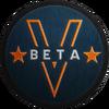 BFV Beta Emblem