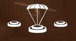 BFV Deploy AT Mines 2