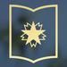 Battlefield V Into the Jungle Mission Icon 40