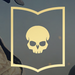 Battlefield V Trial by Fire Mission Icon 25