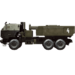 BF4 M142