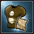 BFH Royal Halloween Shirt Mission