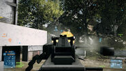 Battlefield-3-type88-8