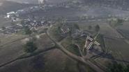 Giant's Shadow German Deployment 01