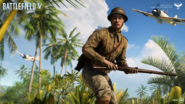 Guerra en el Pacífico 7