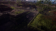 Rupture Frontlines French Base 01