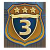 Sp rank 03-de665965