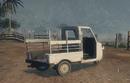 TuktukRear