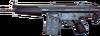 BFHL HK51