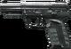 Bf4 fn57
