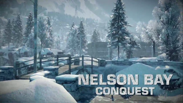 File:Nelson Bay VIP Map Pack 5.png
