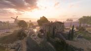 Provence 64p 73