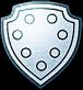 Reactive Armor Icon BF3