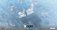 BF5 Devastation Squad Conquest Layout