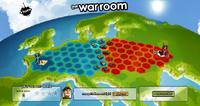 BFH War Room