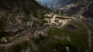 Monte Grappa 15