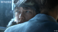 Screenshot 11 - Battlefield V