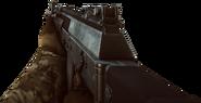 AK-12 1st Person BF4