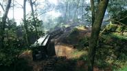 Argonne Forest 16