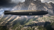 BF1 Airship L30 Right