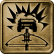 BF3 AM Home Made Javelin Trophy Icon
