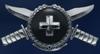 BFV Combat Medic
