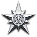 Bc2 silverstar
