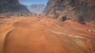 Sinai Desert 05