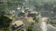 Solomon Islands 02